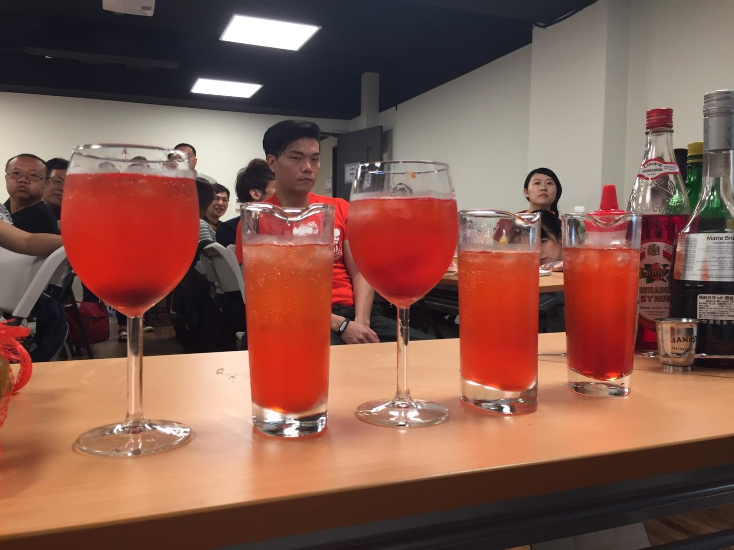 TAIPEI品酒課 (1)