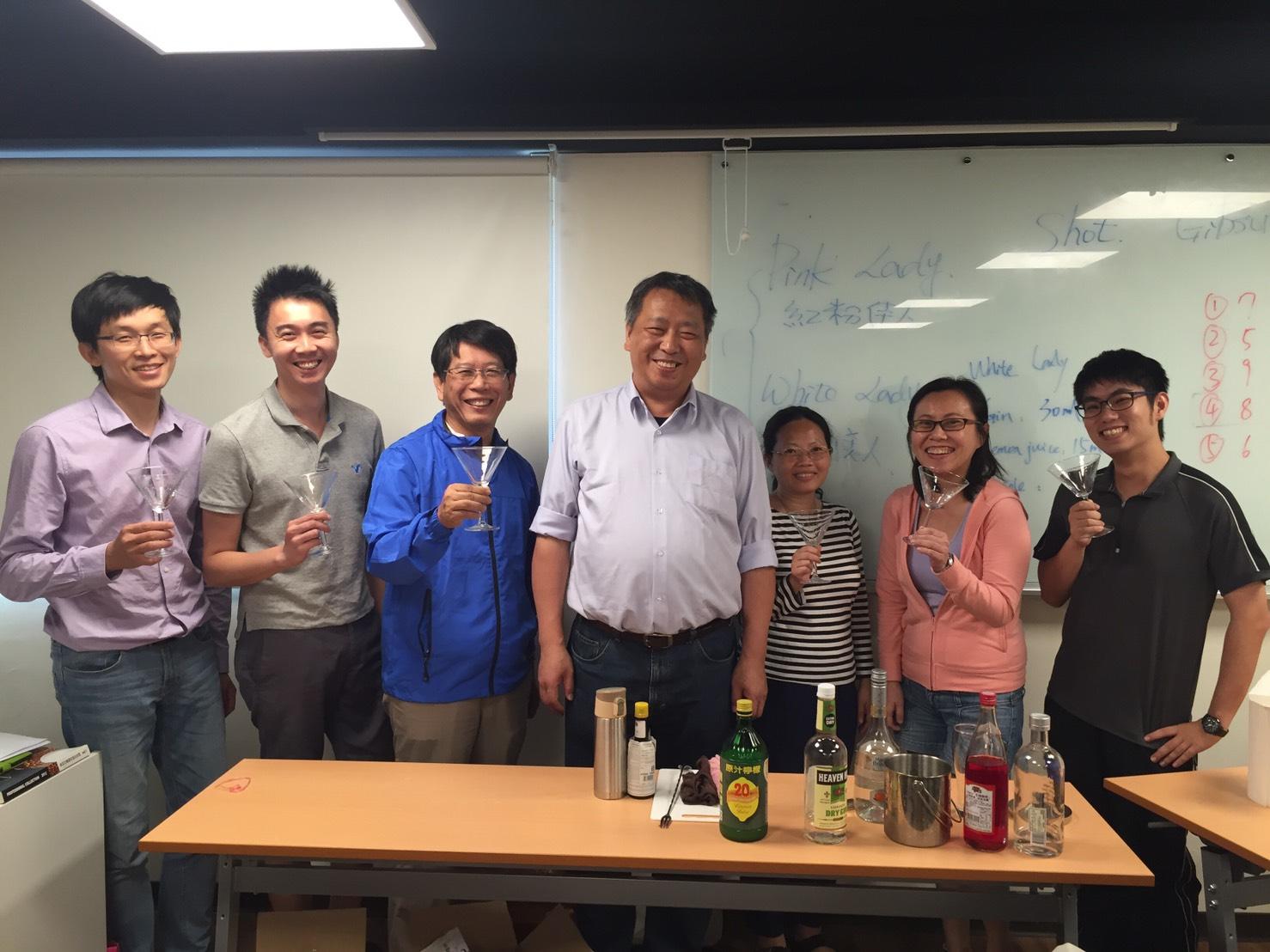 TAIPEI品酒課 (3)