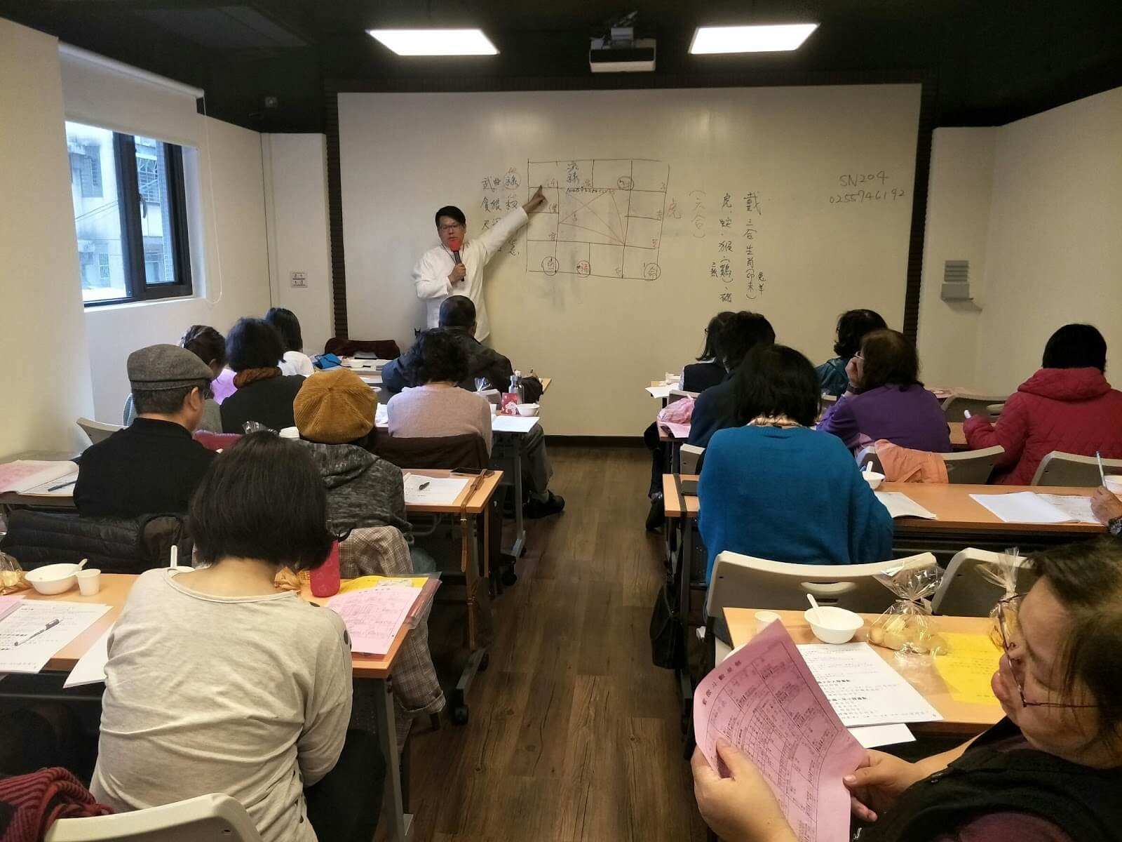 0105 松二館 訂單10490 2019新春開運 (3)
